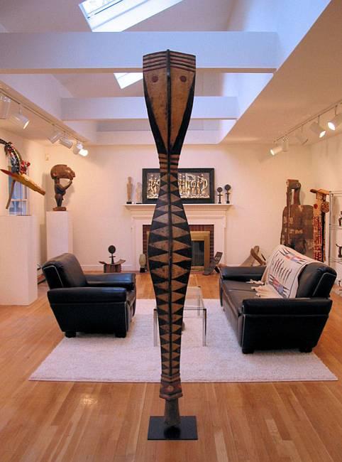 astounding-african-decor-living-room-african-interior-design ...